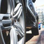車のホイールを掃除!傷をつけずに洗車する5つのテクニックとは?